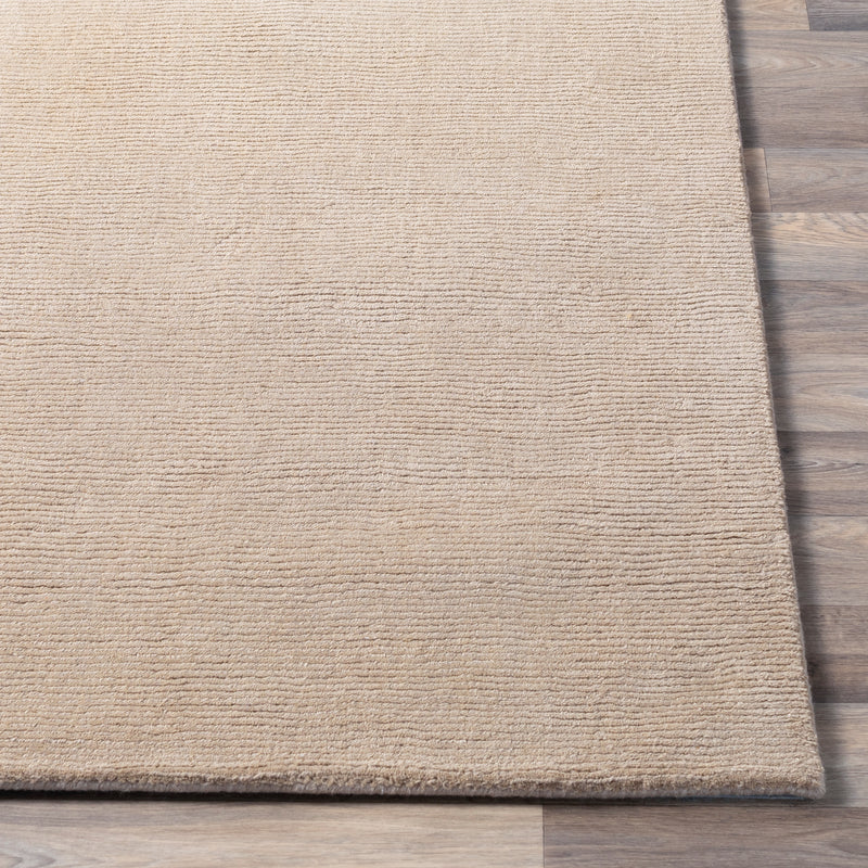 Mystique Area Rug 24-Indoor Area Rug-Surya-Wall2Wall Furnishings
