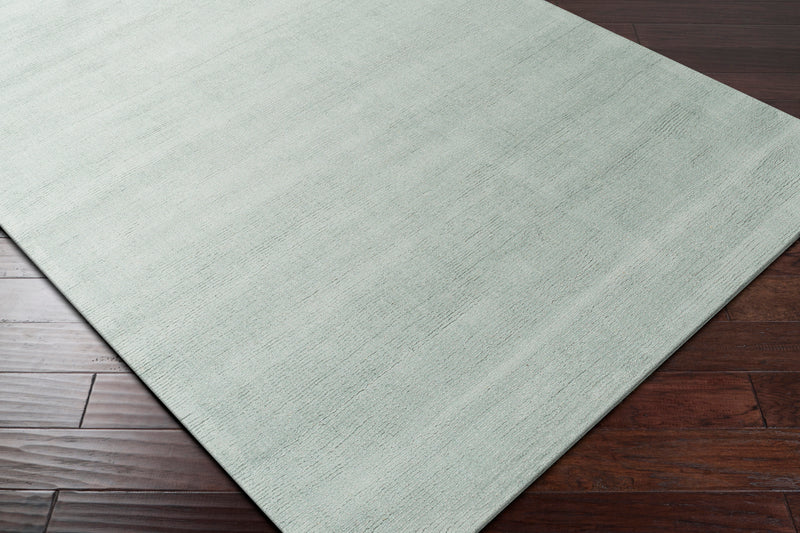 Mystique Area Rug 43-Indoor Area Rug-Surya-Wall2Wall Furnishings