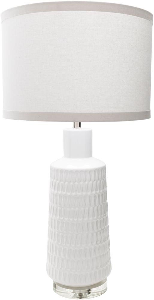 Mcrae Table Lamp 1-Table Lamp-Surya-Wall2Wall Furnishings