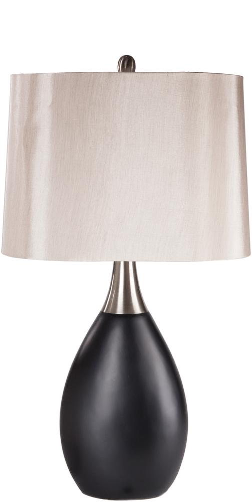 Minerva Table Lamp-Table Lamp-Surya-Wall2Wall Furnishings