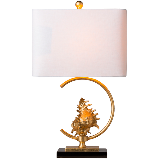 Montagu Table Lamp 1-Table Lamp-Surya-Wall2Wall Furnishings