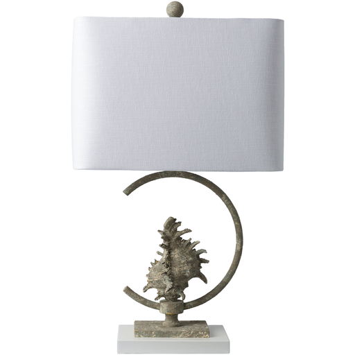 Montagu Table Lamp 2-Table Lamp-Surya-Wall2Wall Furnishings