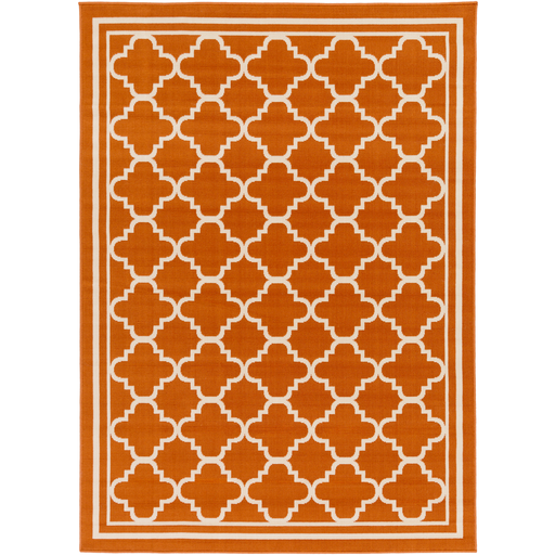 Marina Area Rug 7-Outdoor Area Rug-Surya-Wall2Wall Furnishings