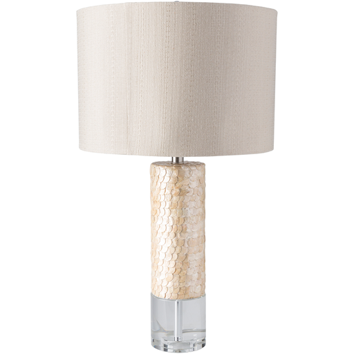 Marco Table Lamp-Table Lamp-Surya-Wall2Wall Furnishings