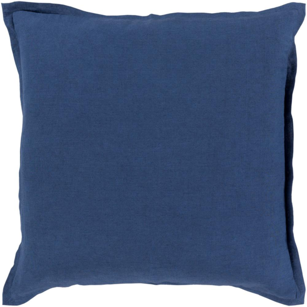 Orianna Pillow-Pillow Cover-Surya-Wall2Wall Furnishings