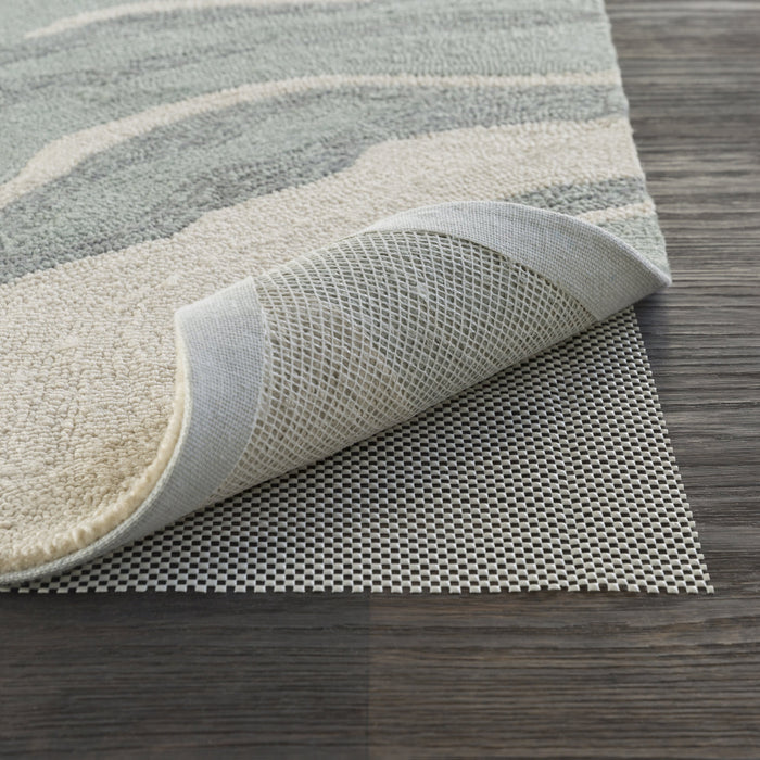 OTG Rug Pad-Rug Pad-Surya-Wall2Wall Furnishings