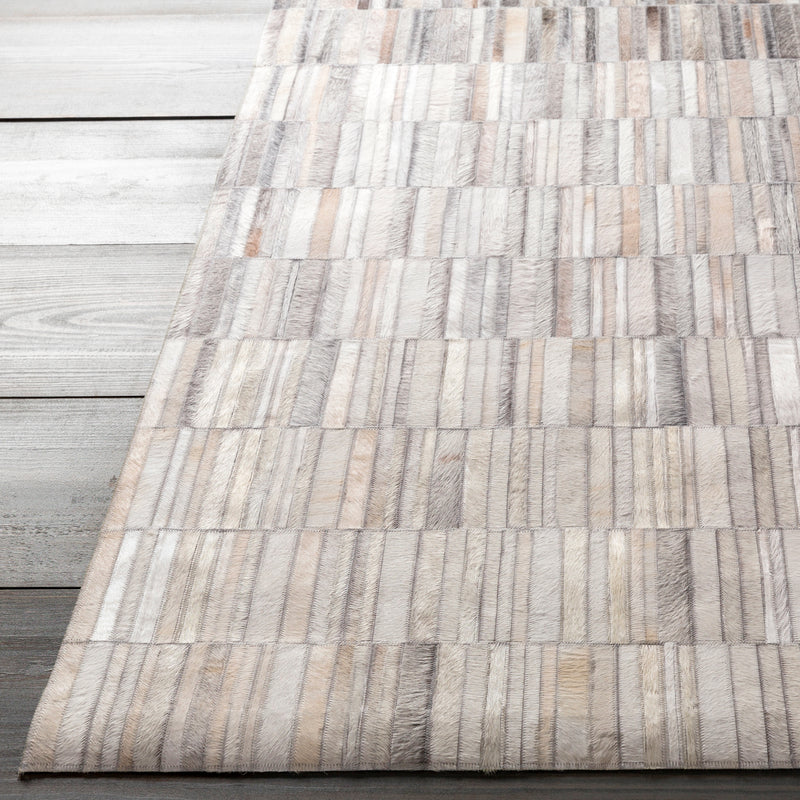 Outback Area Rug 4-Indoor Area Rug-Surya-Wall2Wall Furnishings