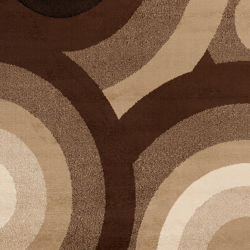 Paramount Area Rug 8-Indoor Area Rug-Surya-Wall2Wall Furnishings
