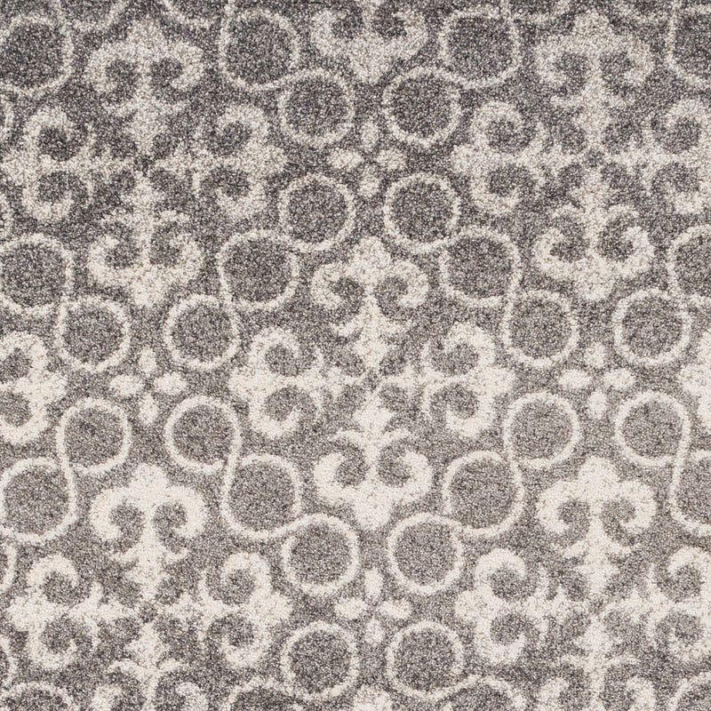 Pembridge Area Rug-Indoor Area Rug-Surya-Wall2Wall Furnishings
