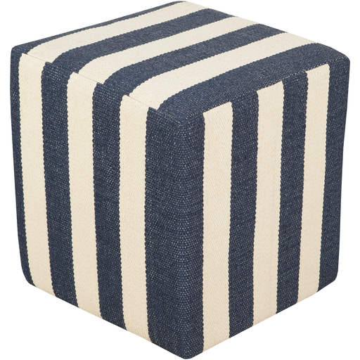 Picnic Pouf 2-Pouf-Surya-Wall2Wall Furnishings