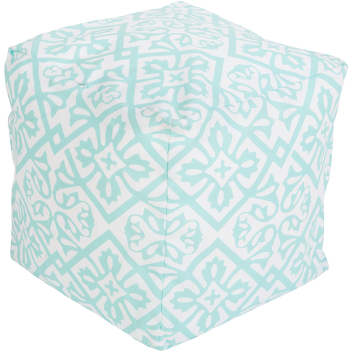 Surya Pouf 63-Pouf-Surya-Wall2Wall Furnishings