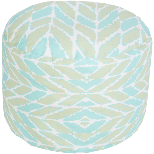 Surya Pouf 68-Pouf-Surya-Wall2Wall Furnishings