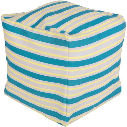 Surya Pouf 90-Pouf-Surya-Wall2Wall Furnishings