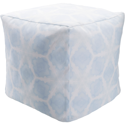Surya Pouf 5-Pouf-Surya-Wall2Wall Furnishings