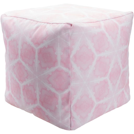 Surya Pouf 6-Pouf-Surya-Wall2Wall Furnishings