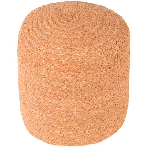 Pinmar Pouf 3-Pouf-Surya-Wall2Wall Furnishings