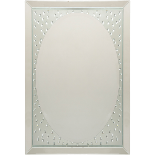 Peyton Mirror-Mirror-Surya-Wall2Wall Furnishings