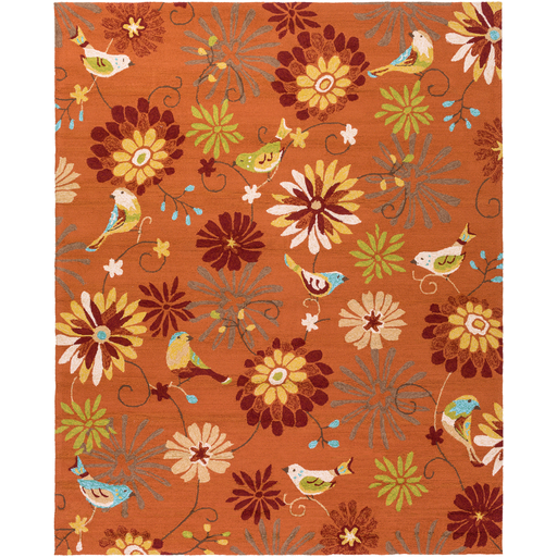 Rain Area Rug 10-Outdoor Area Rug-Surya-Wall2Wall Furnishings