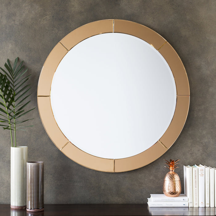 Richvale Mirror-Mirror-Surya-Wall2Wall Furnishings