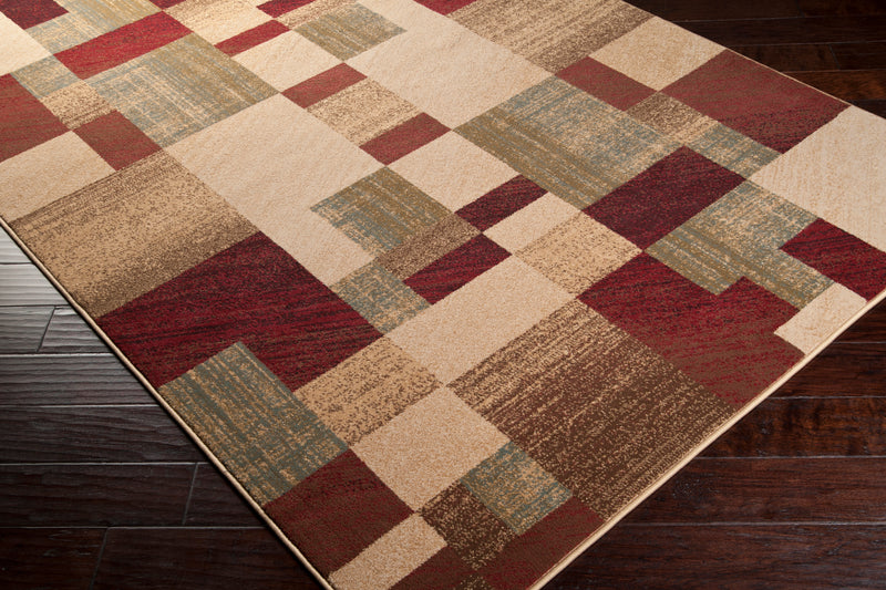 Riley Area Rug 2-Indoor Area Rug-Surya-Wall2Wall Furnishings