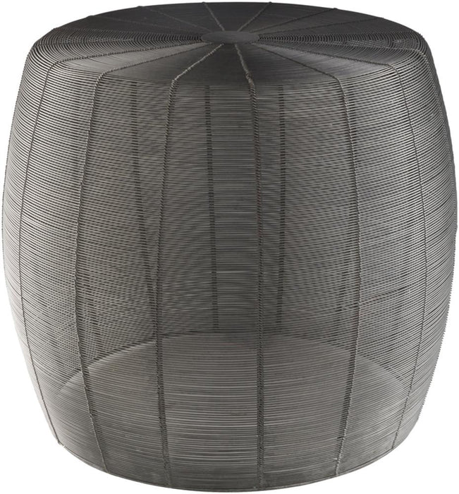 Rory Side Stool 2-Side Stool-Surya-Wall2Wall Furnishings