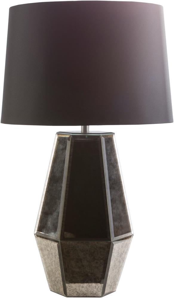 Ryden Table Lamp-Table Lamp-Surya-Wall2Wall Furnishings
