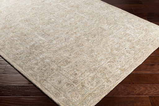 Shelby Area Rug 2-Indoor Area Rug-Surya-Wall2Wall Furnishings