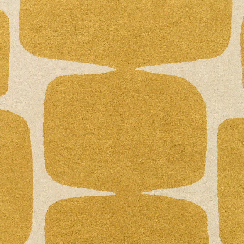 Scion Area Rug 7-Indoor Area Rug-Surya-Wall2Wall Furnishings