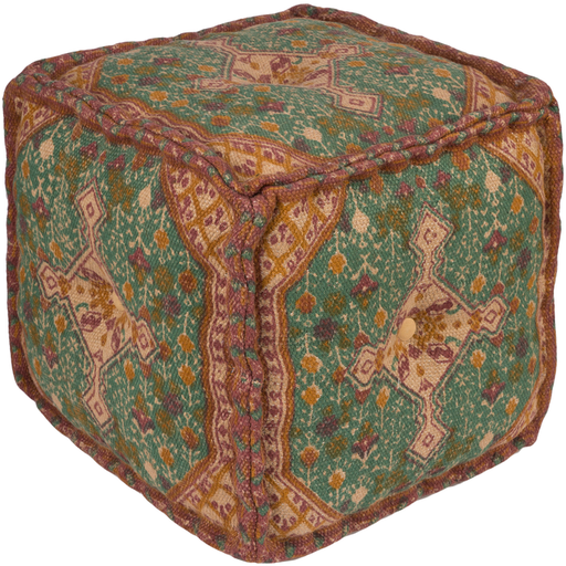 Shadi Pouf 4-Pouf-Surya-Wall2Wall Furnishings