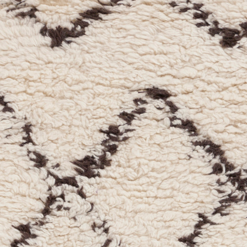 Sherpa Area Rug 2-Indoor Area Rug-Surya-Wall2Wall Furnishings
