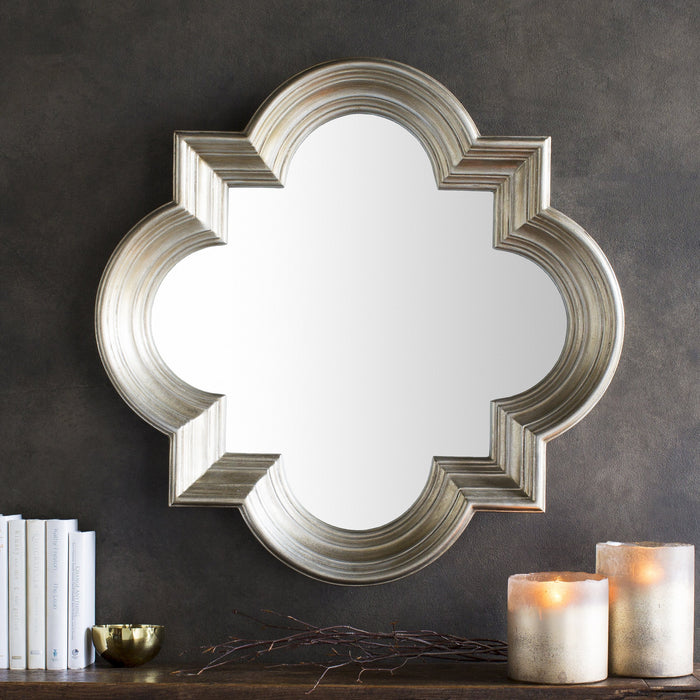 Salima Mirror-Mirror-Surya-Wall2Wall Furnishings