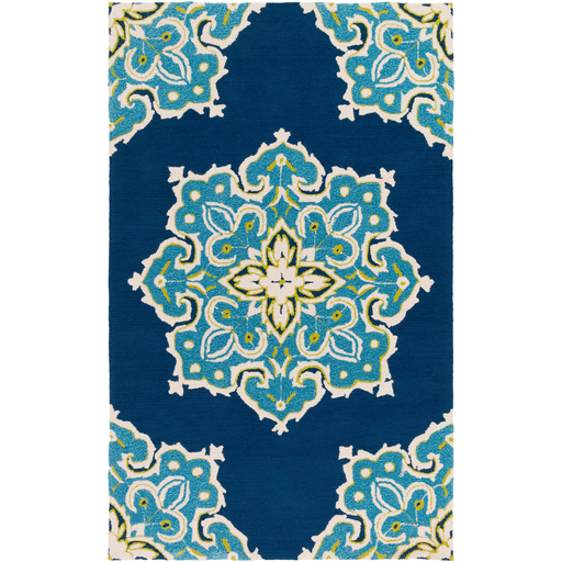 Skye Area Rug 3-Outdoor Area Rug-Surya-Wall2Wall Furnishings