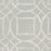 Skyline Area Rug 5-Indoor Area Rug-Surya-Wall2Wall Furnishings