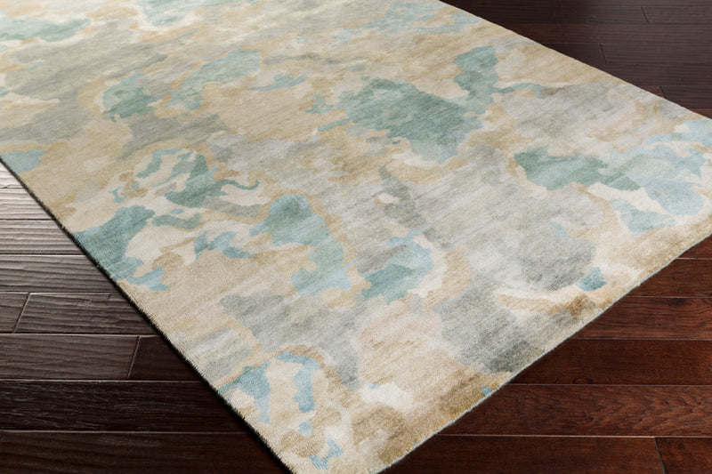 Slice of Nature Area Rug 4-Indoor Area Rug-Surya-Wall2Wall Furnishings