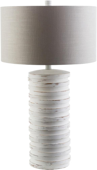 Sulak Table Lamp 1-Table Lamp-Surya-Wall2Wall Furnishings