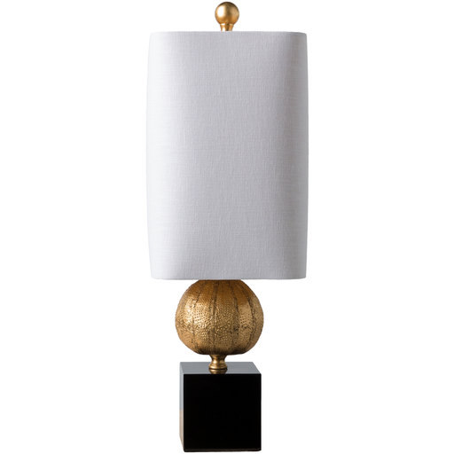 St. Martin Table Lamp 1-Table Lamp-Surya-Wall2Wall Furnishings