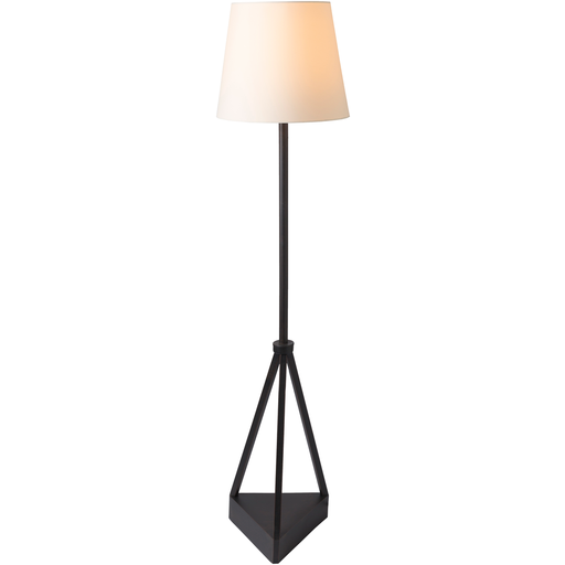 Stanford Floor Lamp 3-Floor Lamp-Surya-Wall2Wall Furnishings