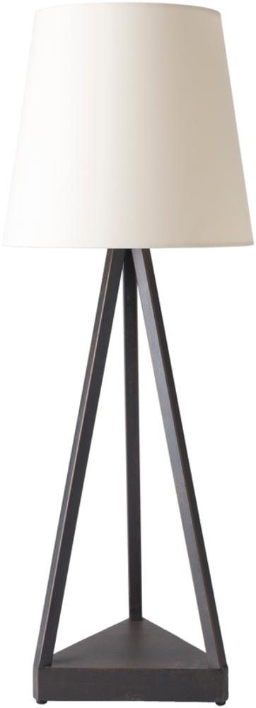 Stanford Table Lamp 3-Table Lamp-Surya-Wall2Wall Furnishings
