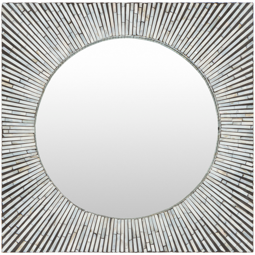 Stanton Mirror-Mirror-Surya-Wall2Wall Furnishings