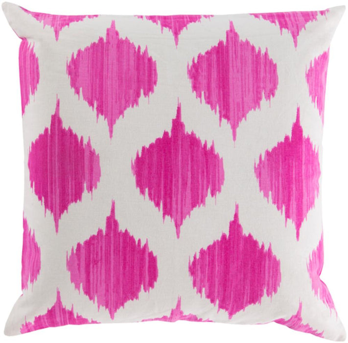 Ogee Pillow-Pillow Cover-Surya-Wall2Wall Furnishings