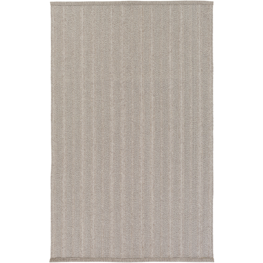 Taran Area Rug 1-Outdoor Area Rug-Surya-Wall2Wall Furnishings
