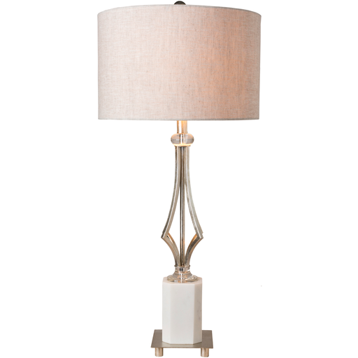 Tivoli Table Lamp-Table Lamp-Surya-Wall2Wall Furnishings