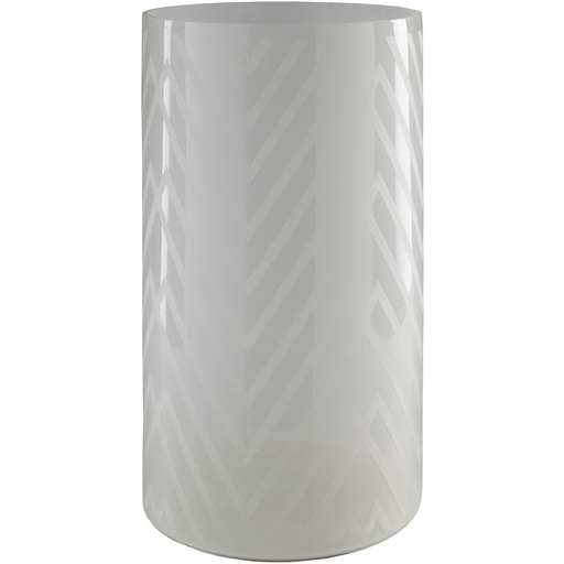 Trulli Candle Holder 3-Candle Holder-Surya-Wall2Wall Furnishings