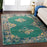 Trailblazer Area Rug 12-Indoor Area Rug-Surya-Wall2Wall Furnishings