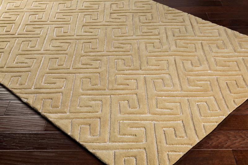 Vernier Area Rug 8-Indoor Area Rug-Surya-Wall2Wall Furnishings