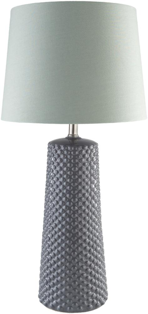 Wesley Table Lamp 2-Table Lamp-Surya-Wall2Wall Furnishings
