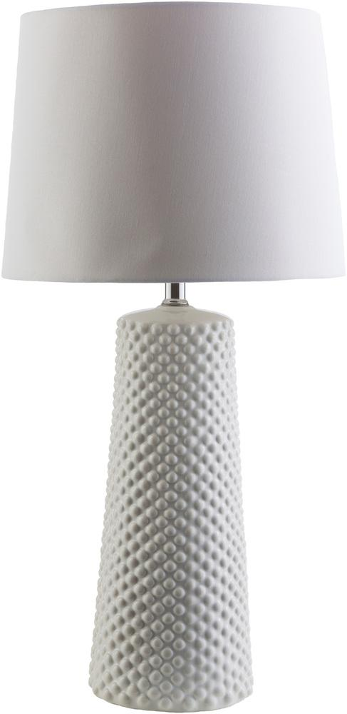 Wesley Table Lamp 3-Table Lamp-Surya-Wall2Wall Furnishings