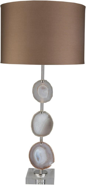 Winston Table Lamp 3-Table Lamp-Surya-Wall2Wall Furnishings