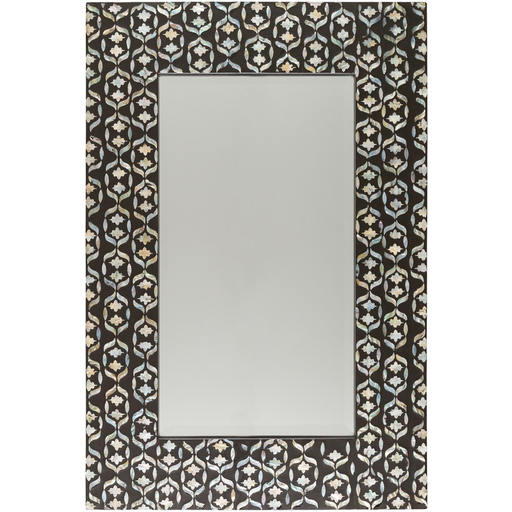 Waterloo Mirror-Mirror-Surya-Wall2Wall Furnishings