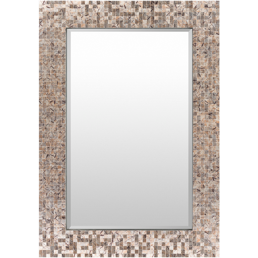 Whitaker Mirror 1-Mirror-Surya-Wall2Wall Furnishings